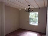 9960 Bushnell Road - Photo 10