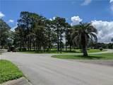 3674 Tamarisk Avenue - Photo 31