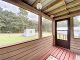 4291 Small Point - Photo 26