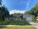 9048 Golfview Drive - Photo 1