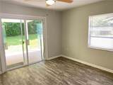 9048 Golfview Drive - Photo 10