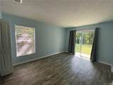 9048 Golfview Drive - Photo 11