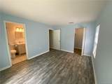 9048 Golfview Drive - Photo 12