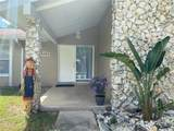 9048 Golfview Drive - Photo 2