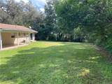 9048 Golfview Drive - Photo 23