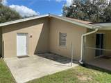 9048 Golfview Drive - Photo 24