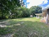 9048 Golfview Drive - Photo 27