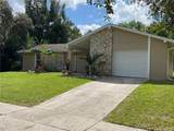 9048 Golfview Drive - Photo 30
