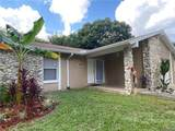 9048 Golfview Drive - Photo 32