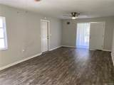 9048 Golfview Drive - Photo 8