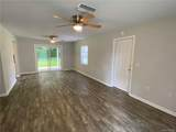 9048 Golfview Drive - Photo 9
