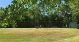 65 Hanging Moss Court - Photo 6