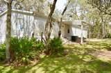 4561 Utech Terrace - Photo 25