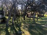 4561 Utech Terrace - Photo 30