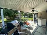 9371 Citrus Springs Boulevard - Photo 23