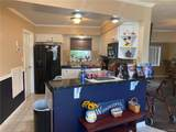 9371 Citrus Springs Boulevard - Photo 4