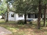 2801 Dawson Drive - Photo 18