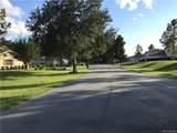 2720 Brentwood Circle - Photo 3