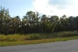 6572 Whispering Drive - Photo 2