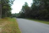 6572 Whispering Drive - Photo 4