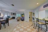 60 Golfview Drive - Photo 4