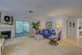 60 Golfview Drive - Photo 7