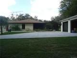 8963 Joann Drive - Photo 27