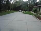 8963 Joann Drive - Photo 28