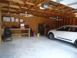 8963 Joann Drive - Photo 30