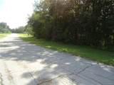 8963 Joann Drive - Photo 41
