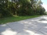 8963 Joann Drive - Photo 42