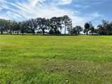 804 Epsom Court - Photo 9