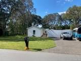 5340 Memorial Drive - Photo 4