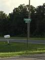 1983 Suncoast Boulevard - Photo 4