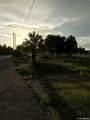 1983 Suncoast Boulevard - Photo 6