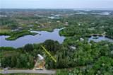 1344 Estuary Drive - Photo 1