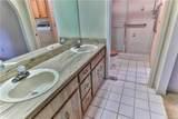5430 Woodside Drive - Photo 10