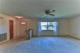 5430 Woodside Drive - Photo 15