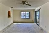 5430 Woodside Drive - Photo 21