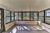 5430 Woodside Drive - Photo 23
