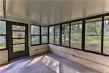 5430 Woodside Drive - Photo 24