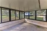 5430 Woodside Drive - Photo 25