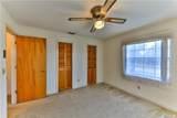 5430 Woodside Drive - Photo 26