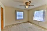 5430 Woodside Drive - Photo 27