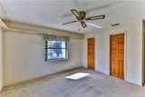 5430 Woodside Drive - Photo 32
