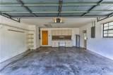 5430 Woodside Drive - Photo 33