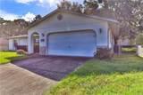5430 Woodside Drive - Photo 34