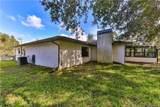 5430 Woodside Drive - Photo 35