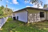 5430 Woodside Drive - Photo 36