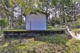 5430 Woodside Drive - Photo 37